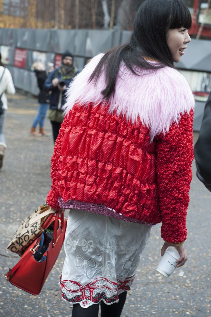 london-street-style-fashion-week-day-5-february-2014-the-impression-theimpression-058