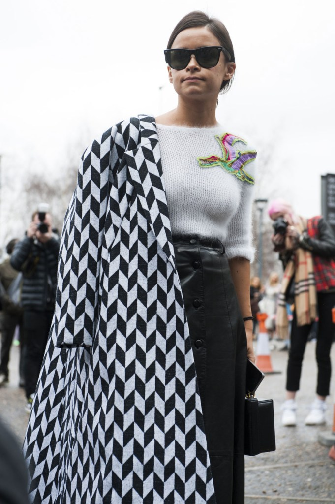london-street-style-fashion-week-day-5-february-2014-the-impression-theimpression-061