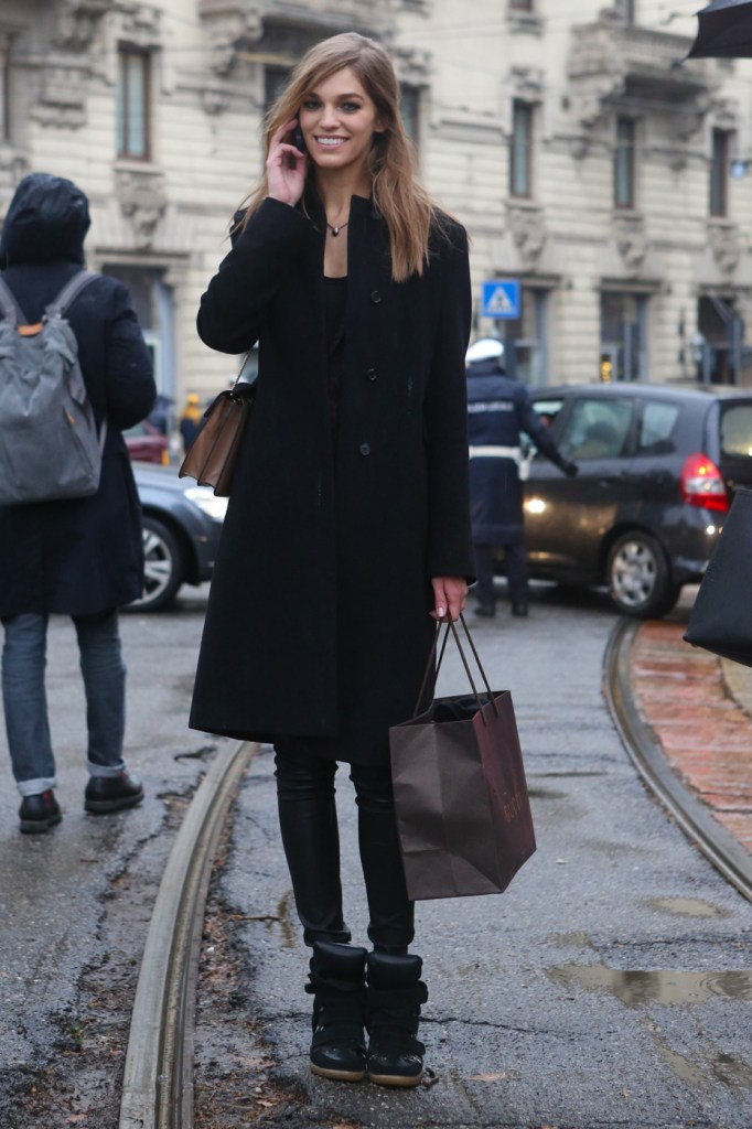 milan-street-style-fashion-week-day-1-february-2014-the-impression-theimpression-01