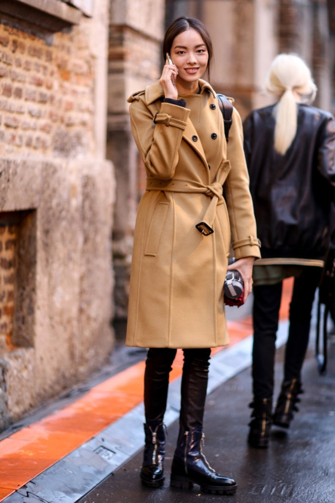 milan-street-style-fashion-week-day-1-february-2014-the-impression-theimpression-08