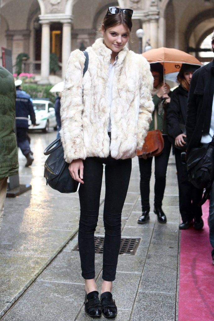 milan-street-style-fashion-week-day-1-february-2014-the-impression-theimpression-14