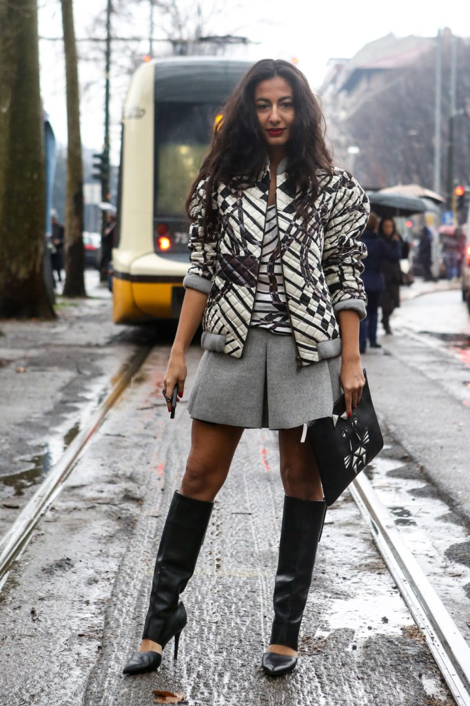milan-street-style-fashion-week-day-1-february-2014-the-impression-theimpression-18