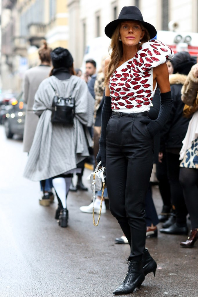 milan-street-style-fashion-week-day-1-february-2014-the-impression-theimpression-20