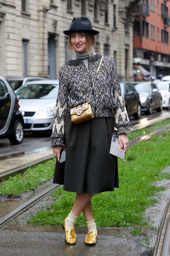 milan-street-style-fashion-week-day-1-february-2014-the-impression-theimpression-26