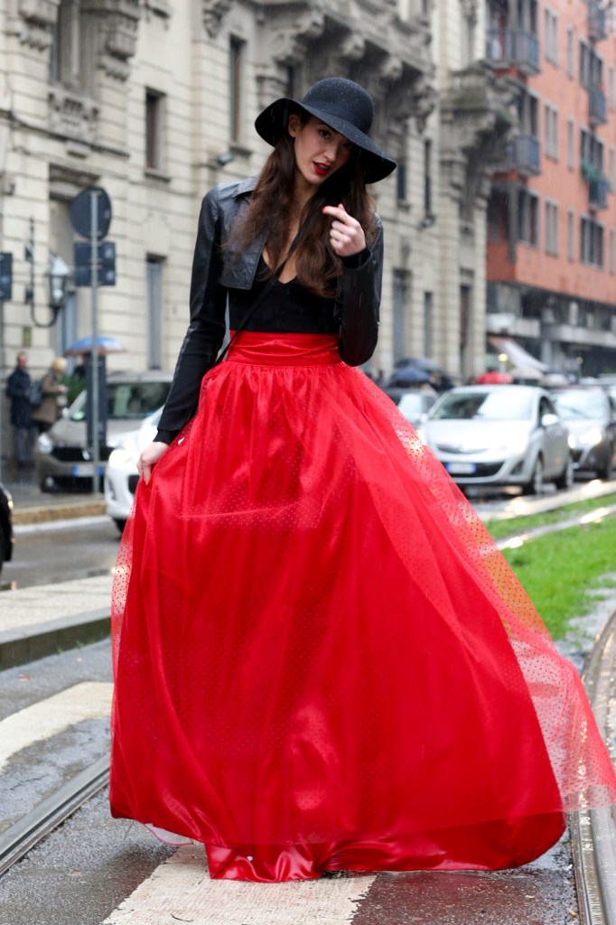 milan-street-style-fashion-week-day-1-february-2014-the-impression-theimpression-29