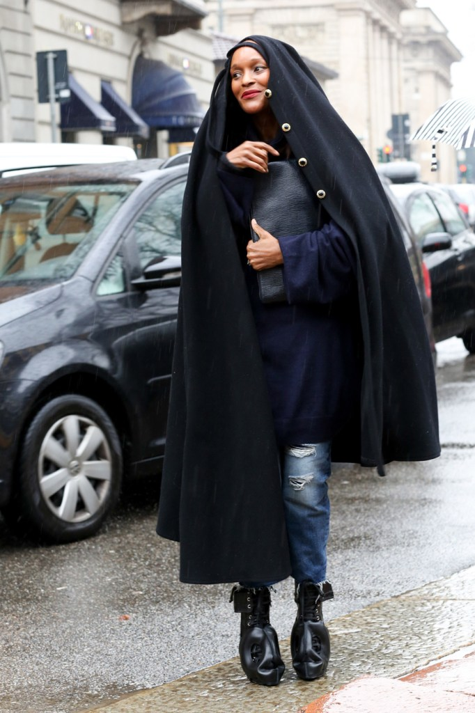 milan-street-style-fashion-week-day-1-february-2014-the-impression-theimpression-31