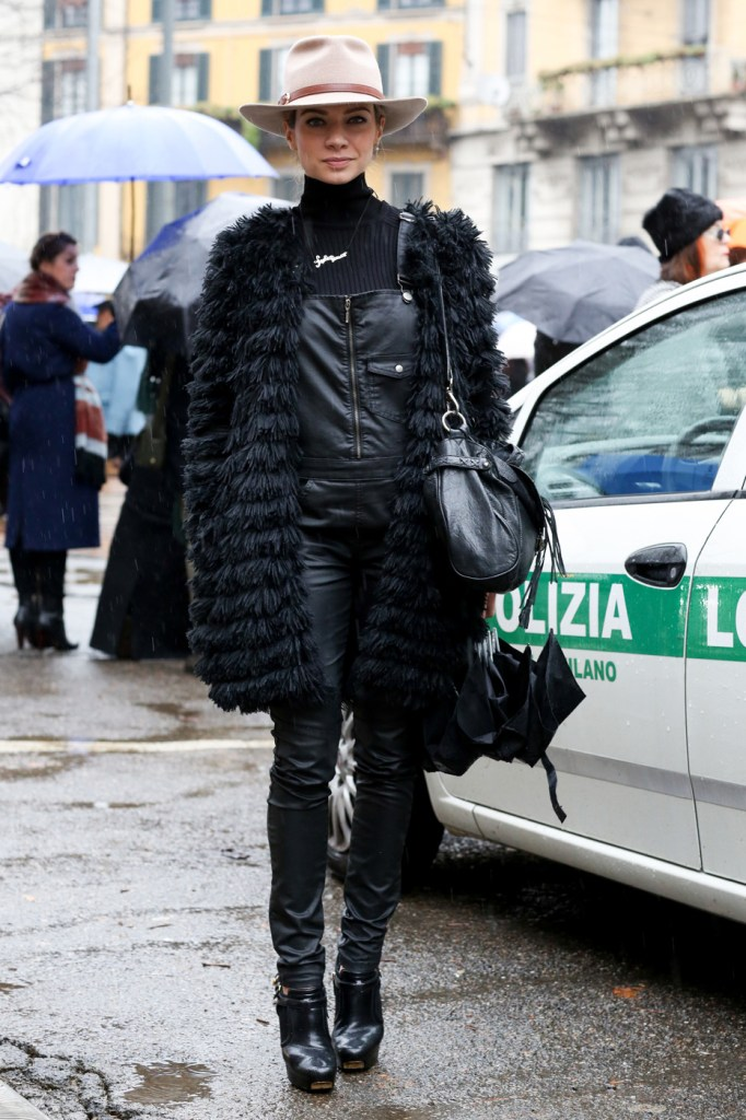 milan-street-style-fashion-week-day-1-february-2014-the-impression-theimpression-34