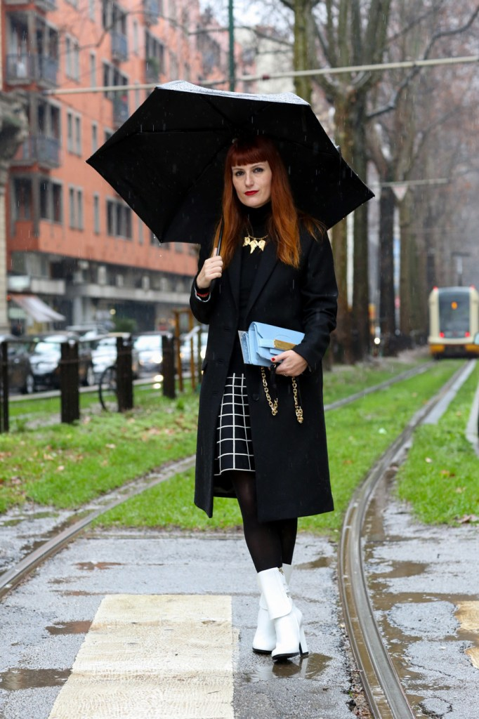 milan-street-style-fashion-week-day-1-february-2014-the-impression-theimpression-36