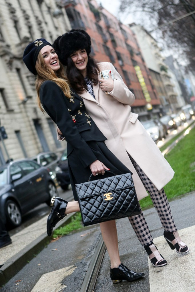 milan-street-style-fashion-week-day-1-february-2014-the-impression-theimpression-40