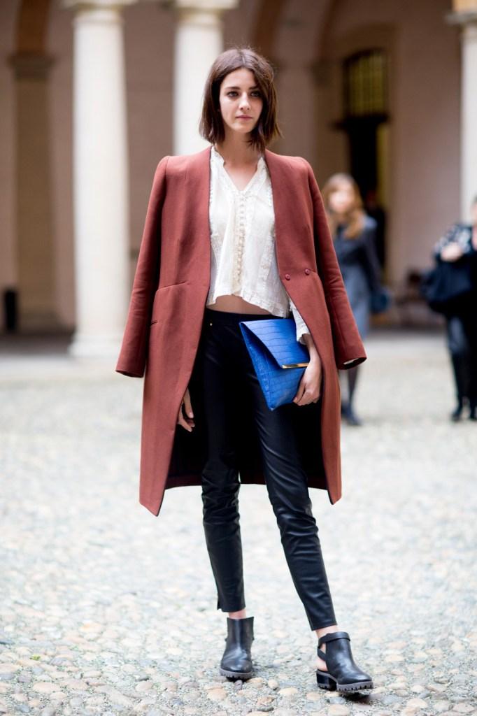 milan-street-style-fashion-week-day-2-february-2014-the-impression-theimpression-03