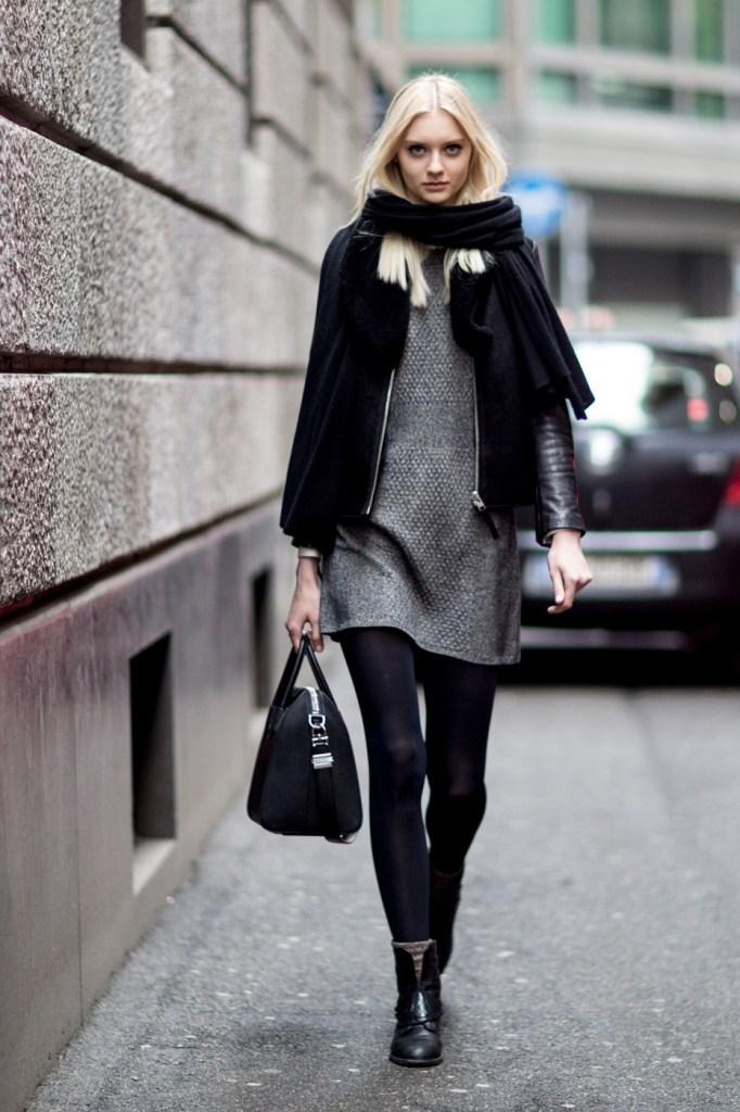 milan-street-style-fashion-week-day-2-february-2014-the-impression-theimpression-04