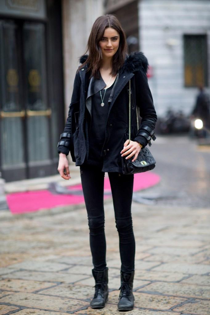 milan-street-style-fashion-week-day-2-february-2014-the-impression-theimpression-06