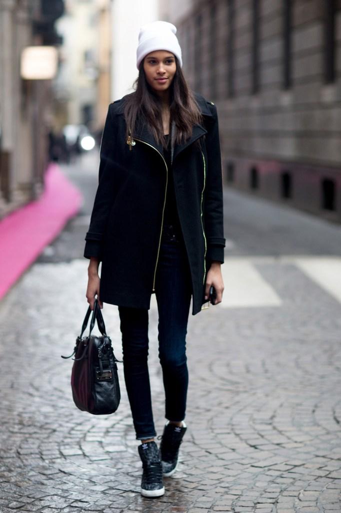 milan-street-style-fashion-week-day-2-february-2014-the-impression-theimpression-07