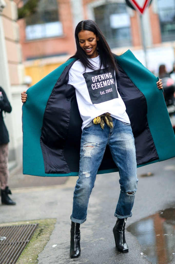 milan-street-style-fashion-week-day-2-february-2014-the-impression-theimpression-14