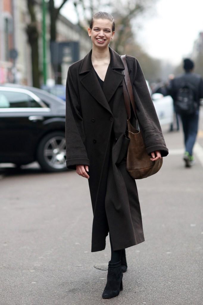 milan-street-style-fashion-week-day-2-february-2014-the-impression-theimpression-21
