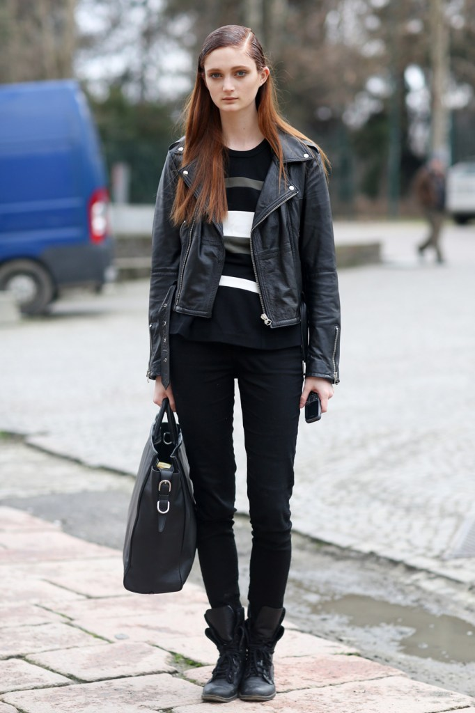 milan-street-style-fashion-week-day-2-february-2014-the-impression-theimpression-28