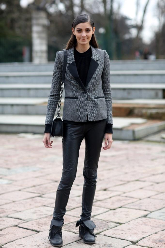 milan-street-style-fashion-week-day-2-february-2014-the-impression-theimpression-30