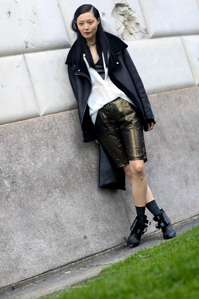 milan-street-style-fashion-week-day-2-february-2014-the-impression-theimpression-35