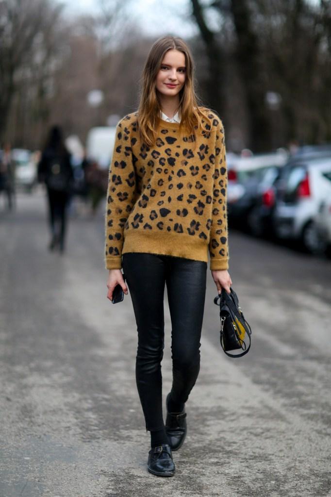 milan-street-style-fashion-week-day-2-february-2014-the-impression-theimpression-38
