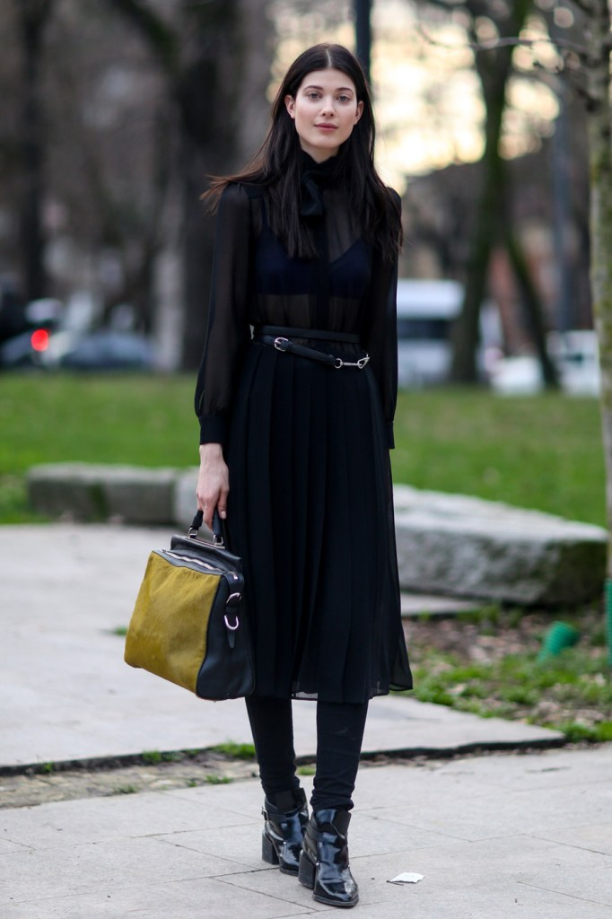 milan-street-style-fashion-week-day-2-february-2014-the-impression-theimpression-40