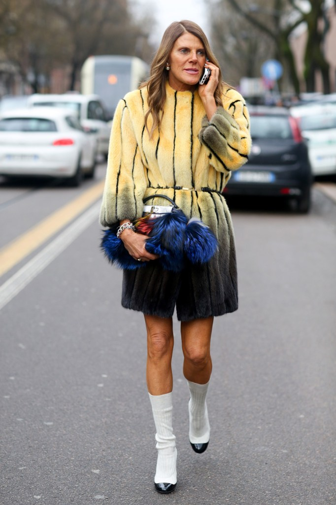 milan-street-style-fashion-week-day-2-february-2014-the-impression-theimpression-41