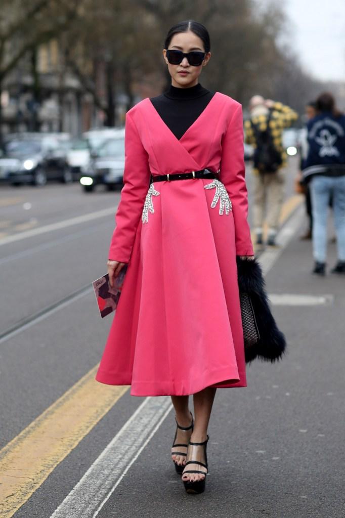 milan-street-style-fashion-week-day-2-february-2014-the-impression-theimpression-43