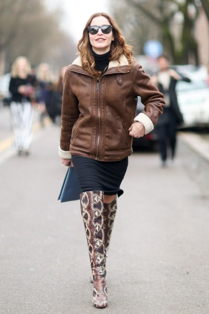milan-street-style-fashion-week-day-2-february-2014-the-impression-theimpression-48