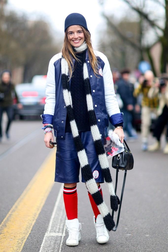 milan-street-style-fashion-week-day-2-february-2014-the-impression-theimpression-50