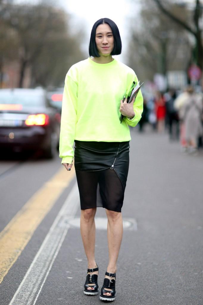 milan-street-style-fashion-week-day-2-february-2014-the-impression-theimpression-51