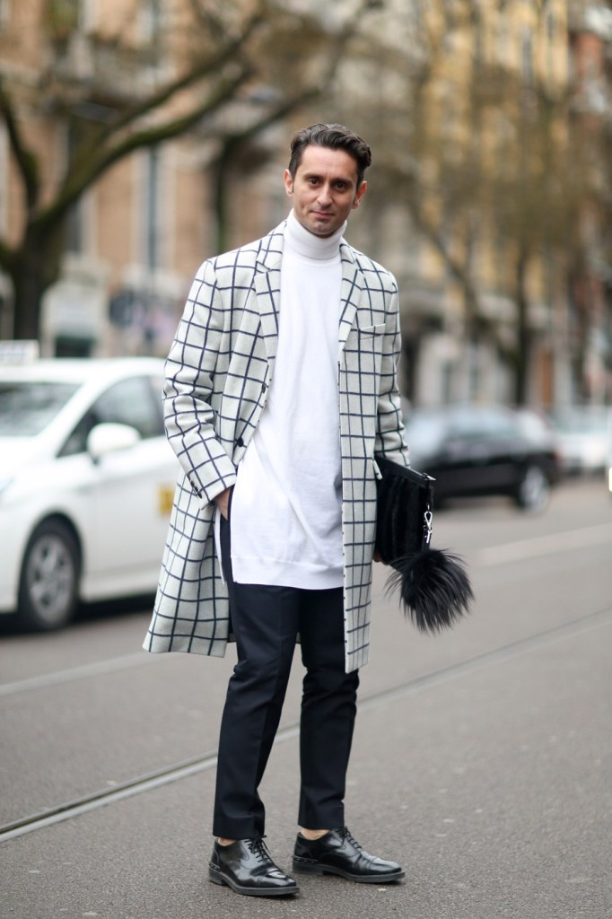 milan-street-style-fashion-week-day-2-february-2014-the-impression-theimpression-57