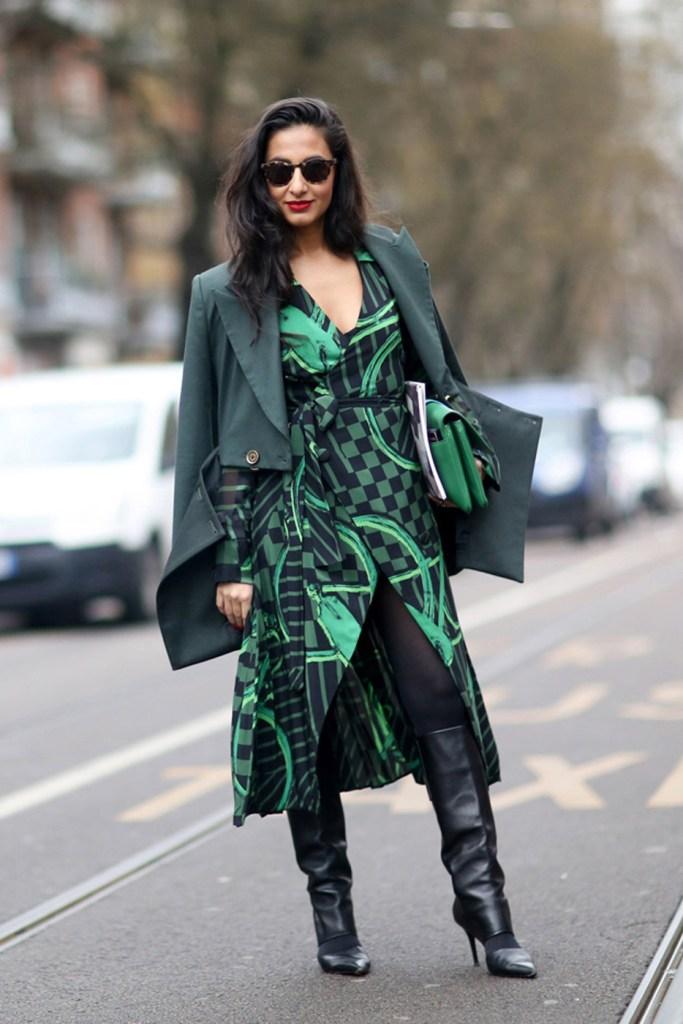 milan-street-style-fashion-week-day-2-february-2014-the-impression-theimpression-58