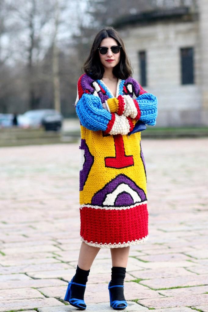 milan-street-style-fashion-week-day-2-february-2014-the-impression-theimpression-63