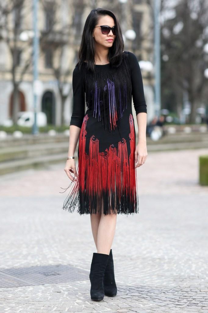 milan-street-style-fashion-week-day-2-february-2014-the-impression-theimpression-66