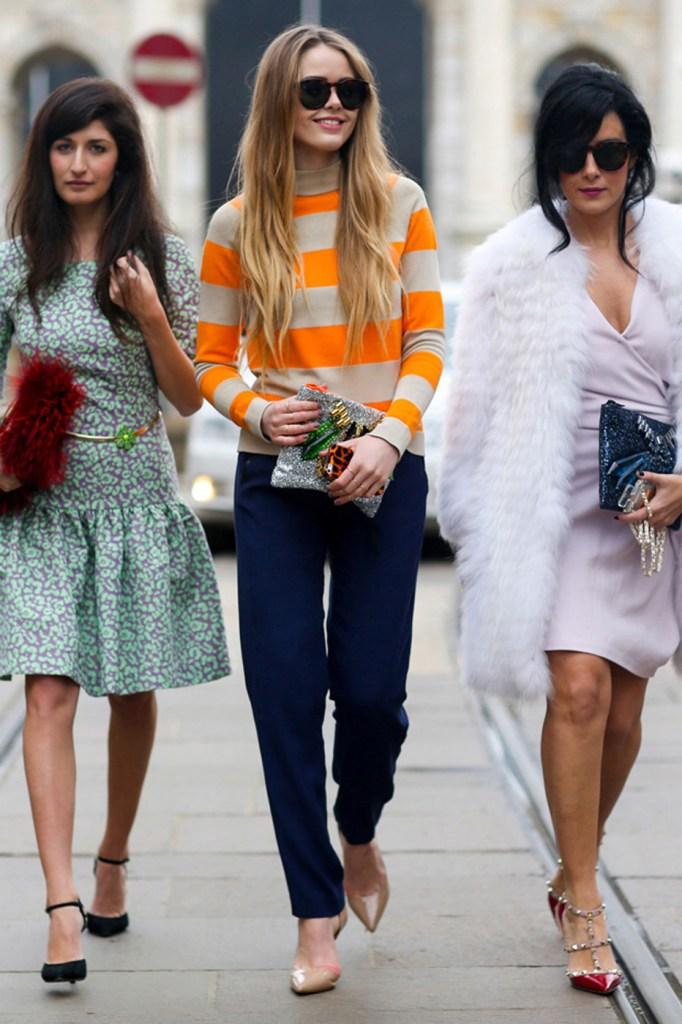 milan-street-style-fashion-week-day-2-february-2014-the-impression-theimpression-69