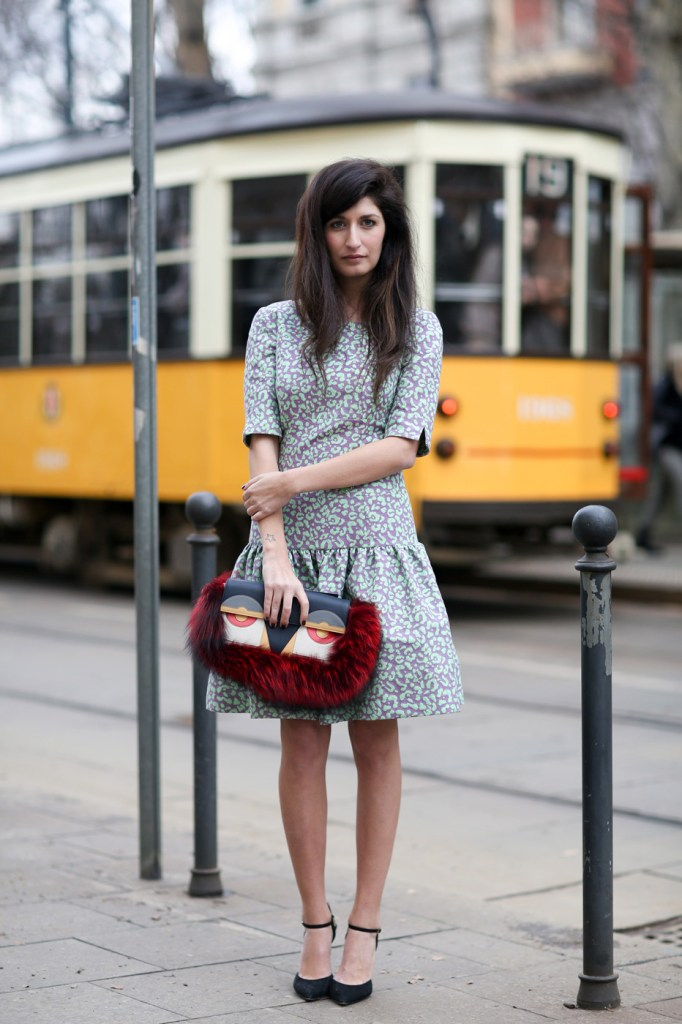 milan-street-style-fashion-week-day-2-february-2014-the-impression-theimpression-70