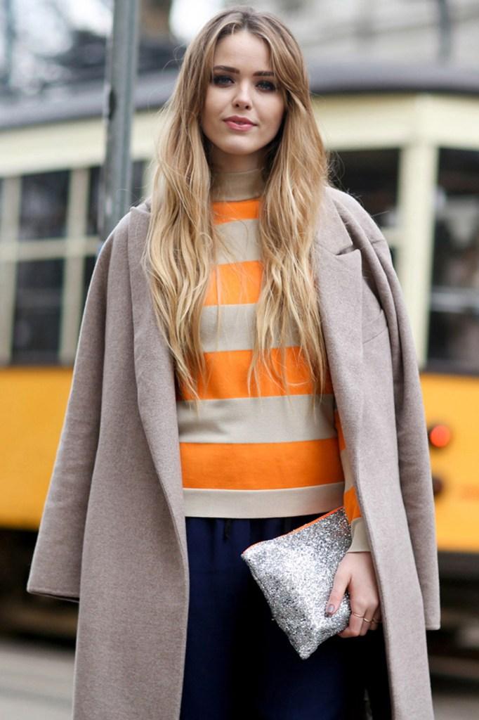 milan-street-style-fashion-week-day-2-february-2014-the-impression-theimpression-72