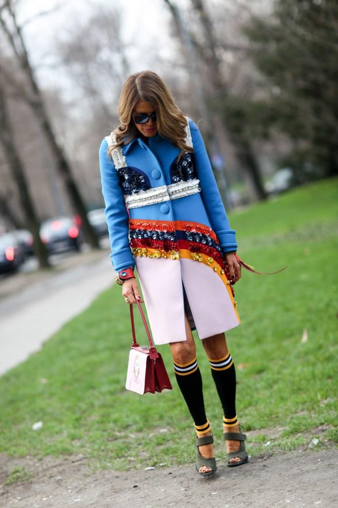 milan-street-style-fashion-week-day-2-february-2014-the-impression-theimpression-75