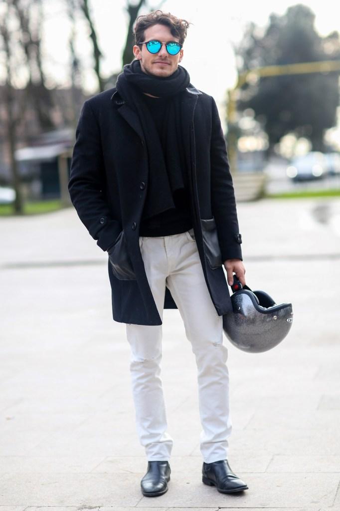 milan-street-style-fashion-week-day-2-february-2014-the-impression-theimpression-76