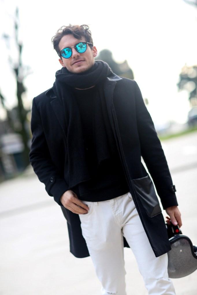 milan-street-style-fashion-week-day-2-february-2014-the-impression-theimpression-77
