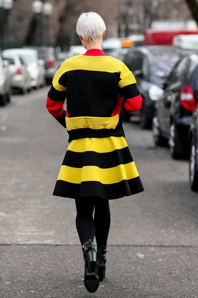 milan-street-style-fashion-week-day-2-february-2014-the-impression-theimpression-78