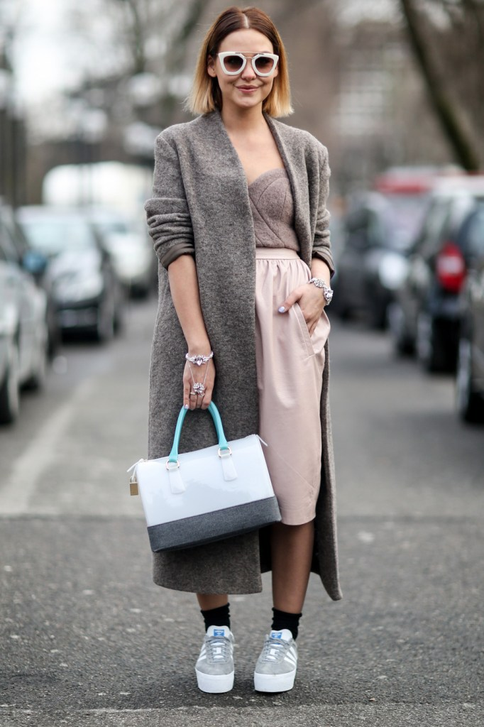 milan-street-style-fashion-week-day-2-february-2014-the-impression-theimpression-80