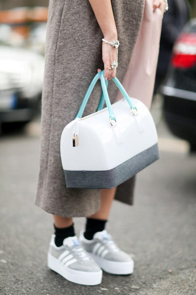milan-street-style-fashion-week-day-2-february-2014-the-impression-theimpression-81