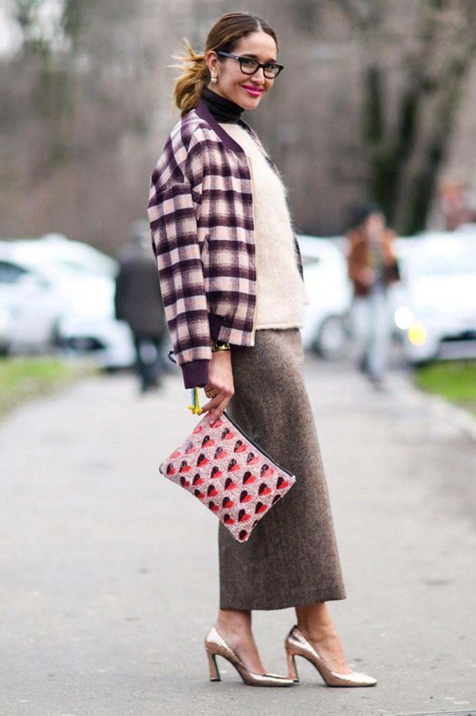 milan-street-style-fashion-week-day-2-february-2014-the-impression-theimpression-82