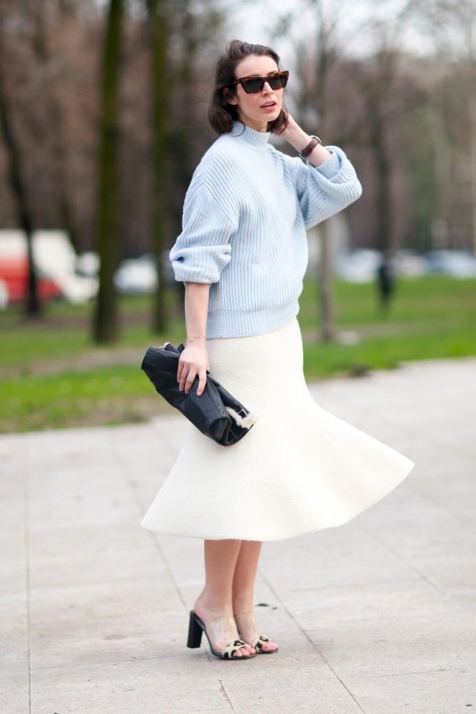 milan-street-style-fashion-week-day-2-february-2014-the-impression-theimpression-83