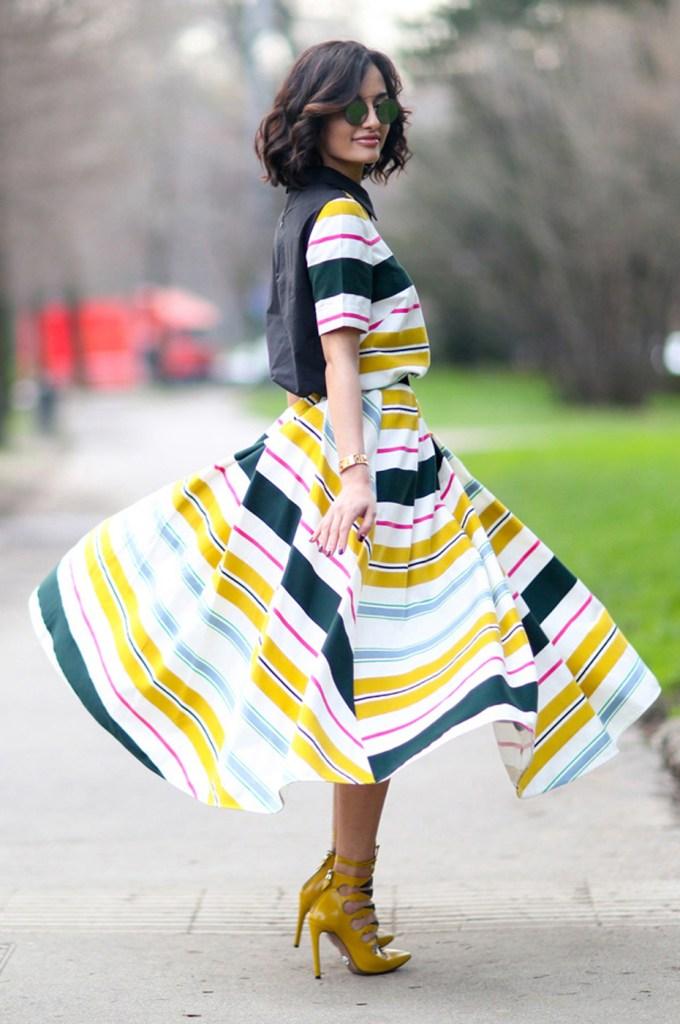 milan-street-style-fashion-week-day-2-february-2014-the-impression-theimpression-89