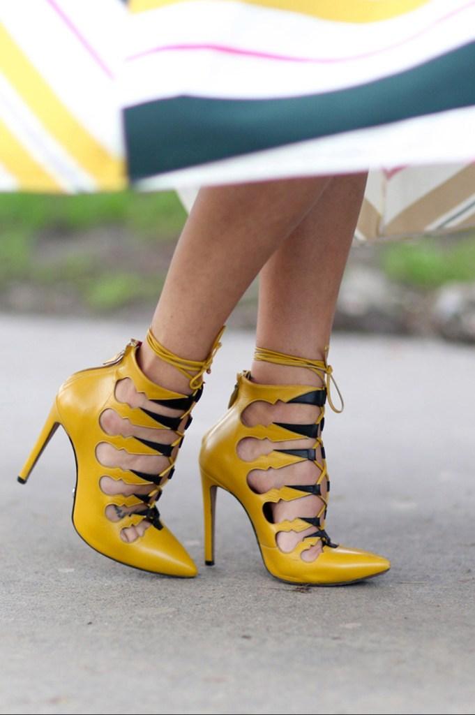 milan-street-style-fashion-week-day-2-february-2014-the-impression-theimpression-90
