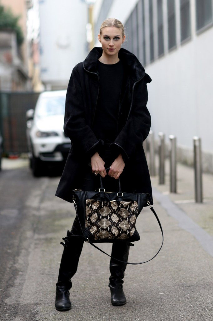 milan-street-style-fashion-week-day-3-february-2014-the-impression-theimpression-01