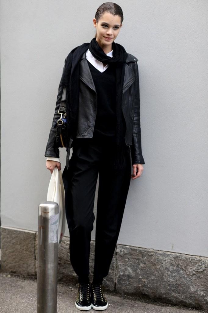 milan-street-style-fashion-week-day-3-february-2014-the-impression-theimpression-05