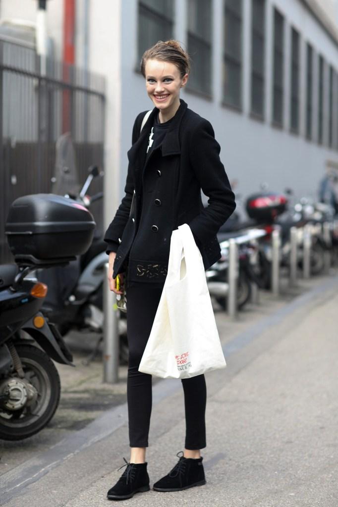 milan-street-style-fashion-week-day-3-february-2014-the-impression-theimpression-08