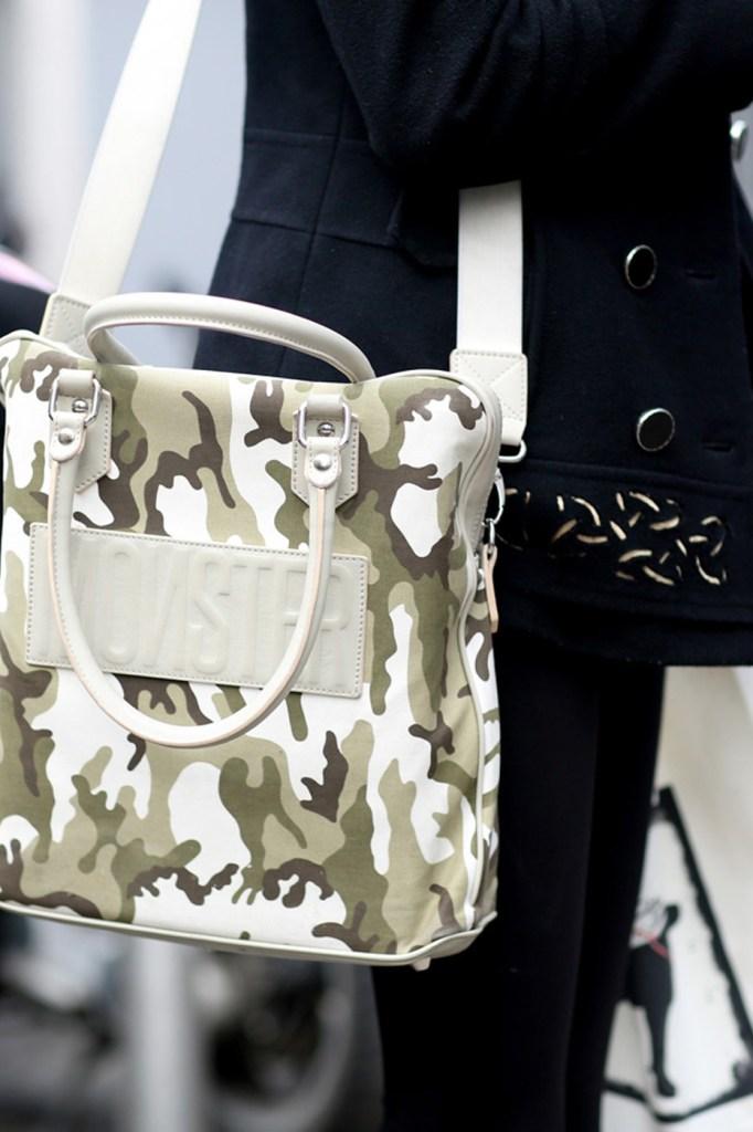 milan-street-style-fashion-week-day-3-february-2014-the-impression-theimpression-09